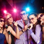5 Easy Tips To Become Great At Karaoke