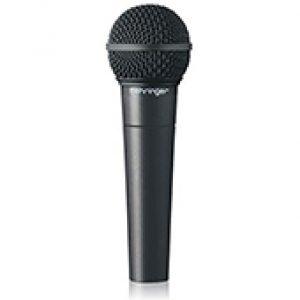 mics for karaoke