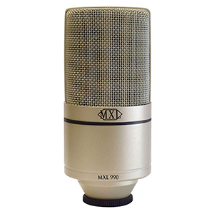 best mic for guitar amp