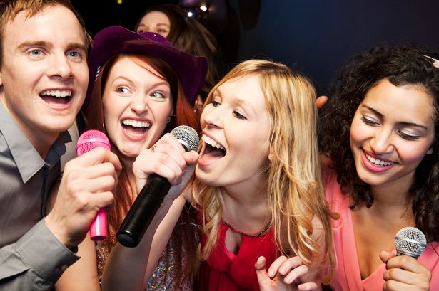 How Can I Convert A Song To Karaoke?