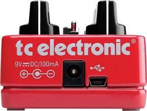Best Guitar Pedals Of All Tim
