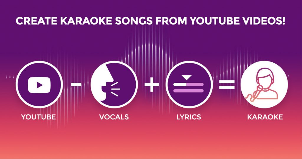 Can I Download Karaoke Songs For Free