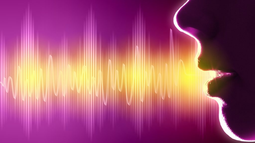 Why Is My Audio Sound Echoey? Quick Answer And Solutions